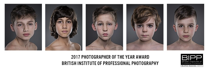 Photographer of the Year 2017
