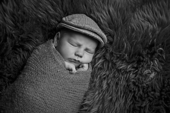 newborn photography; baby photography; child and family portrait photography child and family portrait photography; Surrey photographer; guildford photographer; surrey photography; surrey; Woking photography; portrait